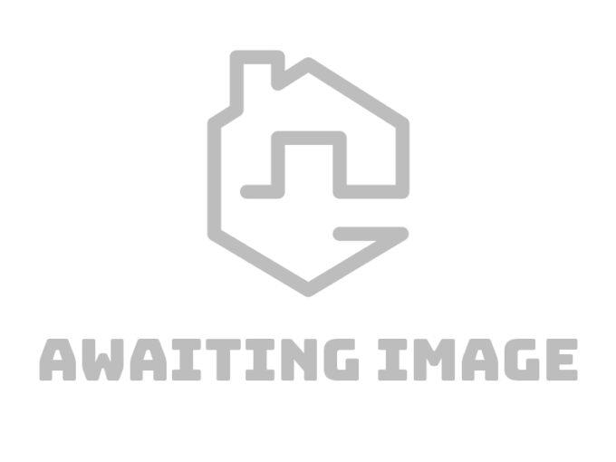 [Coming Soon] Linen Quarter, 99 Denmark Road, Manchester, M15 6AZ