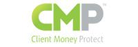 CMP – Client Money Protect