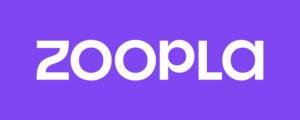Zoopla: www.zoopla.co.uk – GenesisCity Ltd